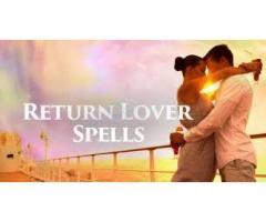 Bring Back Lost Lover & Love Binding Spells Caster Online Call +256786854612 Prof Mama Jannat