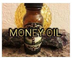 Magic Rings/ Wallet & Money Oil For Wealth & Success Call +256786854612 Prof Mama Jannat