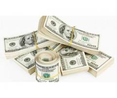 LOAN OFFER$$$$ OF ANY KIND OF LOAN @2% RATE