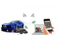 VEHICLE TRACKING SYSTEM INSTALLATION/ MAINTENANCE IN EKET BY EZILIFE TECH