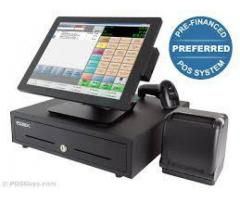 POS SYSTEM INSTALLATION IN EKET BY EZILIFE TECH SOLUTIONS