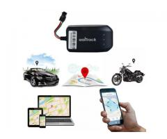 VEHICLE TRACKING SYSTEM INSTALLATION/ MAINTENANCE IN UYO BY EZILIFE TECH