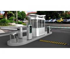 VEHICLE PARKING MANAGEMENT SYSTEM INSTALLATION IN ABIA STATE BY EZILIFE