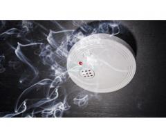 FIRE/ SMOKE DETECTION SYSTEM INSTALLATION IN ABIA STATE BY EZILIFE