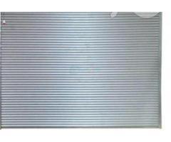 Energy Saving Aluminum Roller Shutter Door BY HIPHEN SOLUTIONS