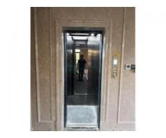 Passenger Elevators BY HIPHEN SOLUTIONS