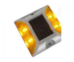 Solar Led Road Stud BY HIPHEN SOLUTIONS
