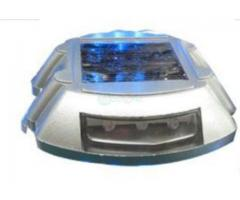 Aluminium Road Reflector by HIPHEN SOLUTIONS